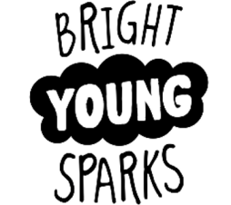 bright-young-sparks-e1430210949671